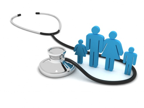 Tư vấn bảo hiểm xã hội theo quy định pháp luật mới nhất