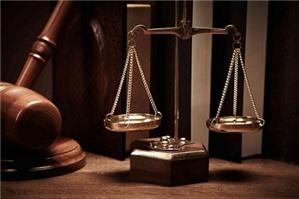 tư vấn khởi kiện đòi lại tiền lương theo quy định của pháp luật