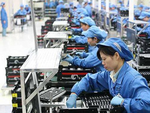 Giấy phép hoạt động đưa người lao động đi làm việc ở nước ngoài