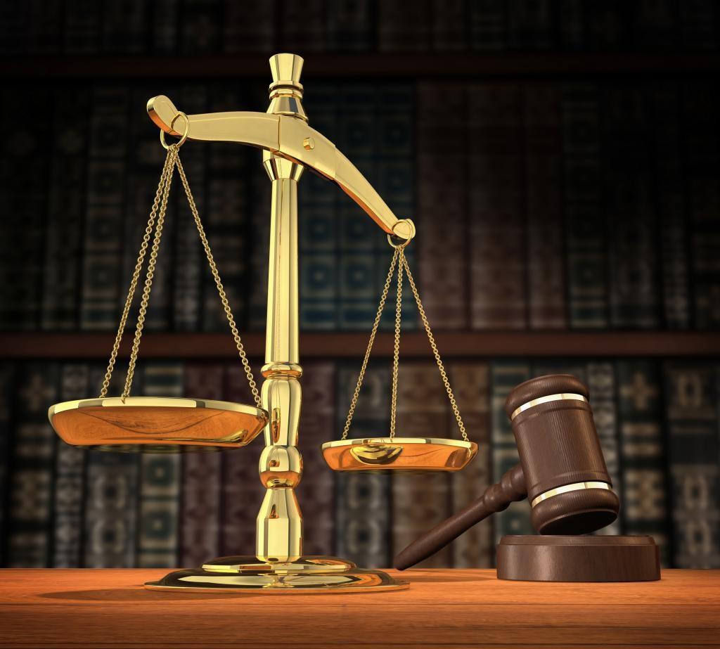 Nguyên tắc áp dụng các biện pháp khắc phục hậu quả trong vi phạm hành chính