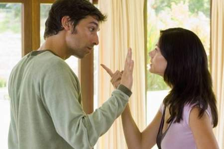Bồi thường tuổi thanh xuân khi ly hôn cho người vợ