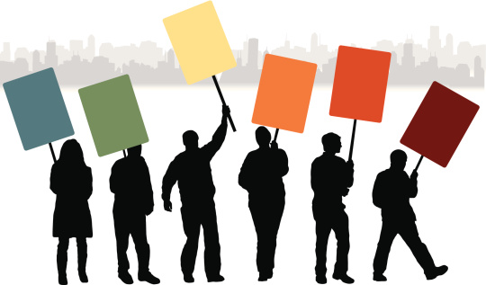 Điều kiện kinh doanh dịch vụ cho thuê lại lao động