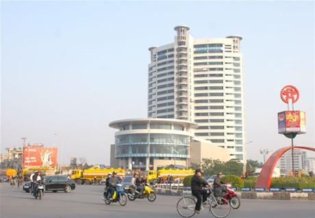 Thủ tục cung cấp thông tin về dự án đầu tư theo quy định mới nhất
