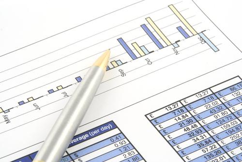 Thủ tục điều chỉnh Giấy chứng nhận đăng ký đầu tư đối với dự án đầu tư thuộc diện điều chỉnh quyết định chủ trương đầu tư của UBND tỉnh