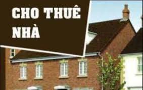 Đơn phương chấm dứt hợp đồng thuê nhà và hậu quả pháp lý