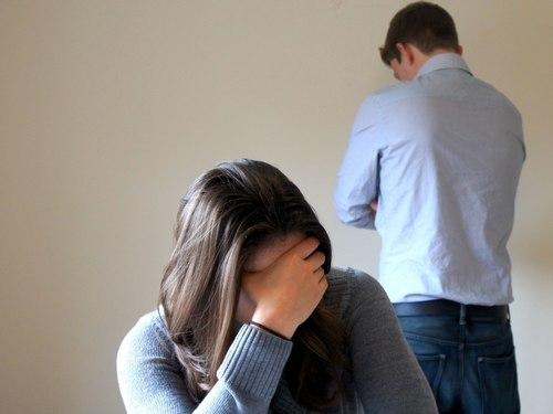 Thuận tình ly hôn thì làm đơn giải quyết ở đâu?