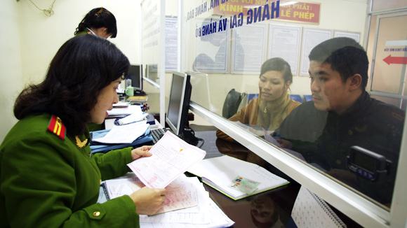 danh muc le phi thuoc tham quyen cua HDND cap tinh, Thong tu 85/2019/TT-BTC
