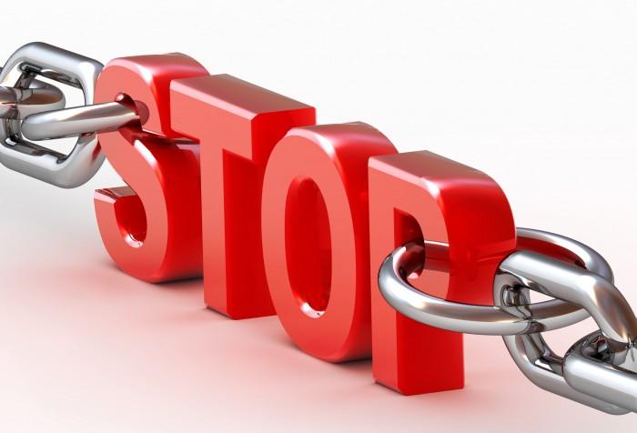 Thủ tục chấm dứt hoạt động văn phòng điều hành của nhà đầu tư nước ngoài trong hợp đồng BCC