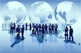 hiệu đính thông tin trên giấy chứng nhận đăng ký đầu tư