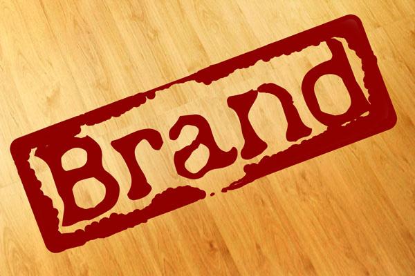 Kinh doanh hàng hóa đã được đăng ký độc quyền
