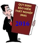 Tải bộ luật bảo hiểm thất nghiệp 2016 và hướng dẫn áp dụng