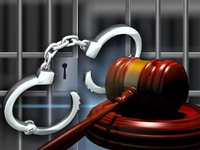 Quy trình giải quyết vụ án Hình sự