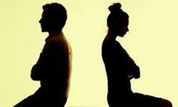 Làm sao để tiến hành ly hôn khi vợ không đồng ý?