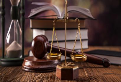 Tải mẫu giấy xác nhận đã nhận đơn đề nghị xem xét theo thủ tục Giám đốc thẩm