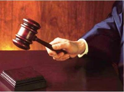 Tải mẫu quyết định kháng nghị Giám đốc thẩm của Chánh án Tòa án nhân dân tối cao