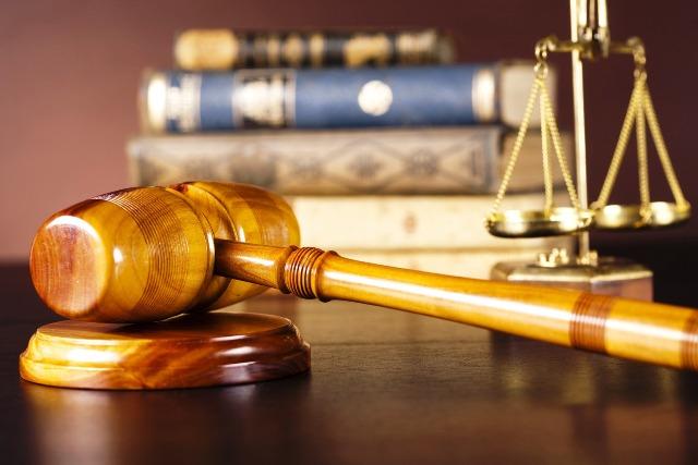 Tải mẫu thông báo về việc thụ lý vụ án để xét xử phúc thẩm