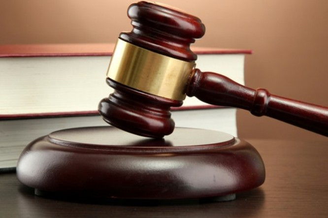 Tải mẫu quyết định đình chỉ giải quyết vụ án dân sự cho Hội đồng xét xử