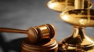 Tải mẫu quyết định giải quyết việc kháng cáo kháng nghị đối với quyết định tạm đình chỉ giải quyết vụ án
