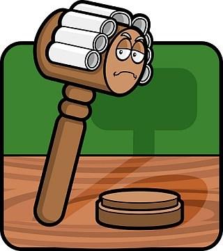 Tải mẫu quyết định hoãn phiên tòa hành chính phúc thẩm