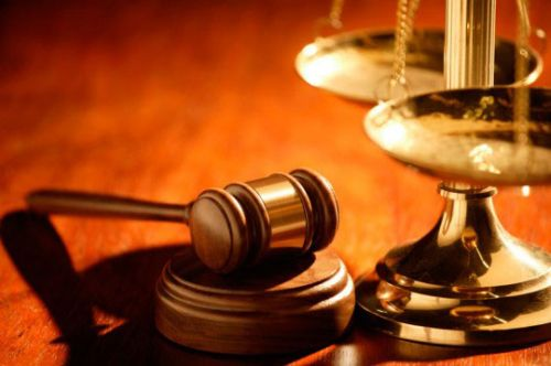 Tải mẫu quyết định thay đổi khẩn cấp tạm thời cho Hội đồng xét xử sơ thẩm và phúc thẩm