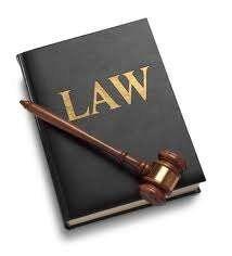 Tải mẫu quyết định tiếp tục giải quyết vụ án dân sự cho Thẩm phán