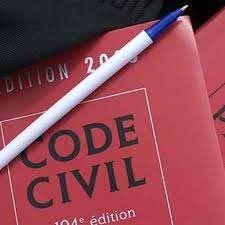 Tải mẫu quyết định thay đổi biện pháp khẩn cấp tạm thời cho Thẩm phán