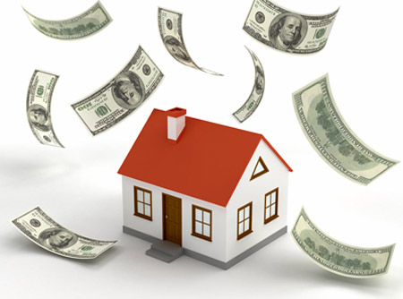 Quy định của pháp luật về thủ tục thanh toán nợ tiền sử dụng đất