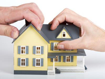 Vợ có quyền định đoạt tài sản chung của vợ chồng?