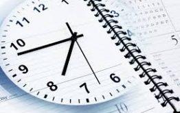 Thời hiệu áp dụng biên pháp xử lý vi phạm hành chính