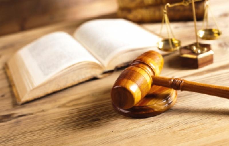 Tải mẫu thông báo yêu cầu sửa đổi bổ sung đơn đề nghị xem xét theo thủ tục giám đốc thẩm