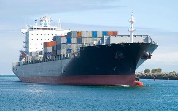 Hồ sơ, thủ tục đăng ký thế chấp tàu biển