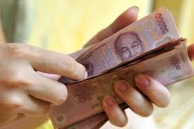 Tranh chấp về tiền đặt cọc trong hợp đồng đặt cọc khi mua bán đất