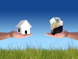 Trình tự, thủ tục thu hồi đất theo quy định pháp luật hiện hành