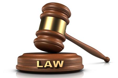 Thời hạn điều tra vụ án hình sự