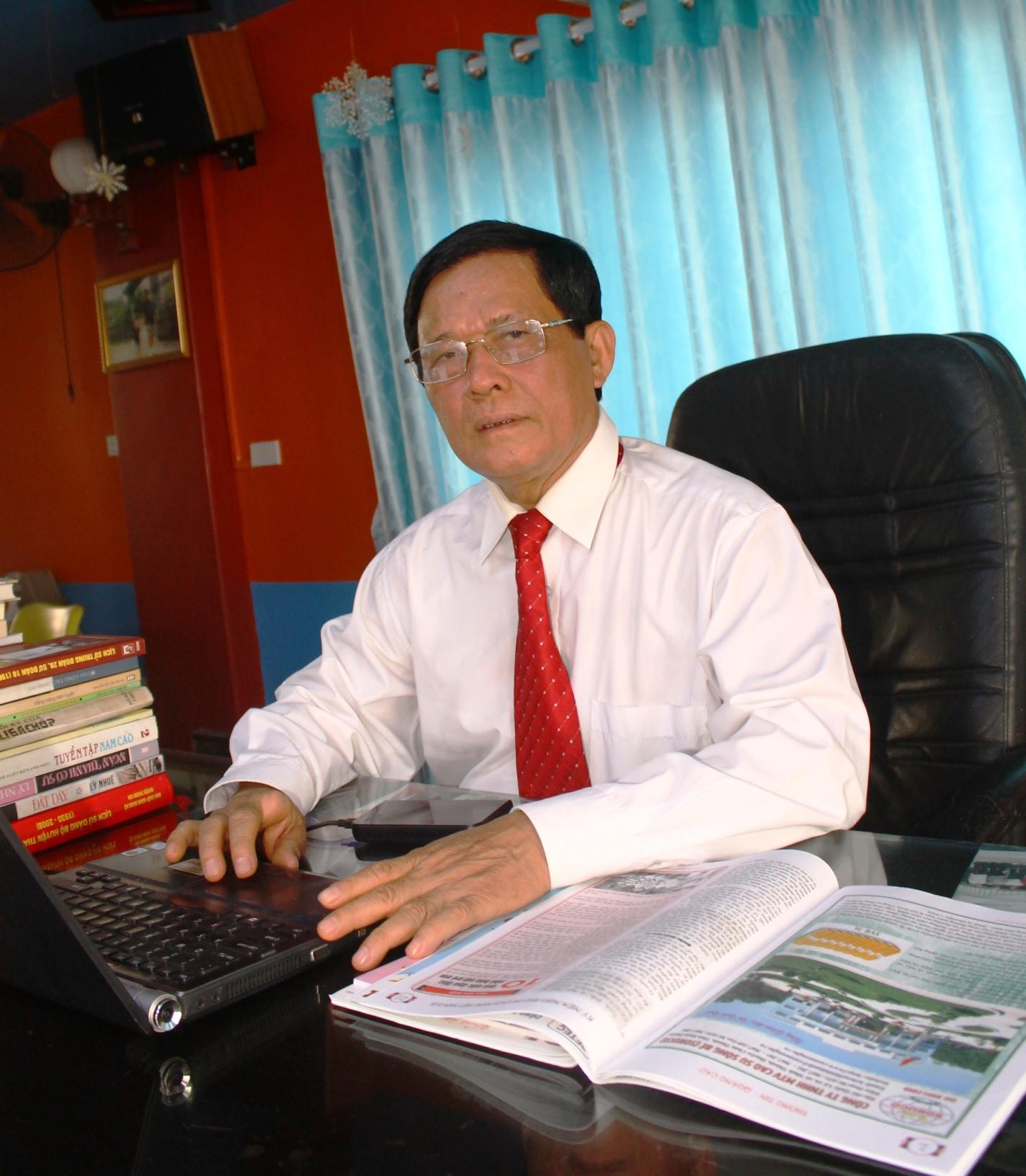 Quyền và nghĩa vụ của Viện trưởng, Phó Viện trưởng Viện kiểm sát trong Tố tụng hình sự