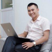 Nguyễn Tiến Nghĩa – Công ty cổ phần Balloon