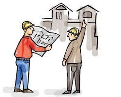 cấp, điều chỉnh, gia hạn, cấp lại và thu hồi giấy phép xây dựng