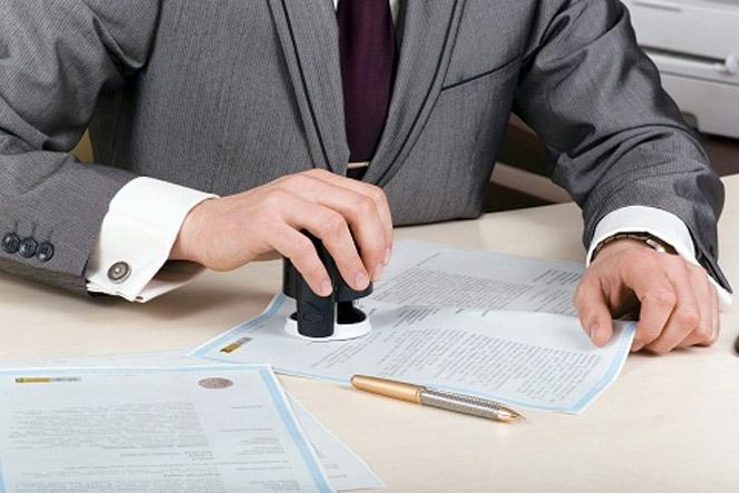 Thủ tục chứng thực chữ ký người dịch theo quy định pháp luật