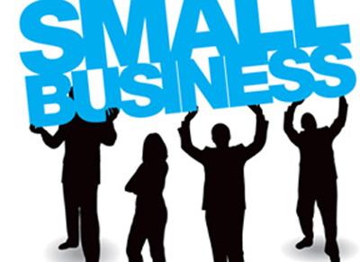 Thủ tục đăng ký mã số thuế hộ kinh doanh