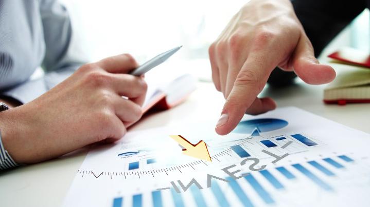 Đầu tư thành lập tổ chức kinh tế – Hoạt động đầu tư tại Việt Nam