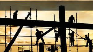 Điều chỉnh, gia hạn, cấp lại giấy phép xây dựng