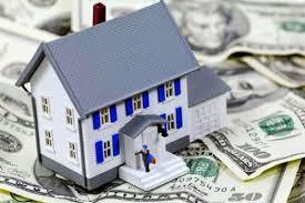 Điều kiện của các bên tham gia giao dịch về nhà ở