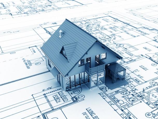 đơn đề nghị cấp lại giấy phép xây dựng