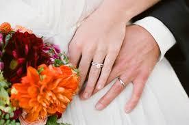 đơn xin kết hôn trong ngành công an
