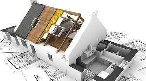 giấy phép xây dựng đối với trường hợp sửa chữa, cải tạo công trình