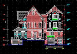 Hồ sơ đề nghị cấp giấy phép xây dựng di dời công trình