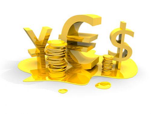 Hỗ trợ đầu tư đối với hoạt động đầu tư kinh doanh tại Việt Nam