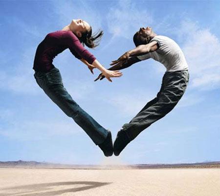 Hôn nhân tự nguyện trong pháp luật Hôn nhân và Gia đình