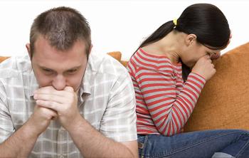 Thủ tục ly hôn có yếu tố nước ngoài nhanh nhất