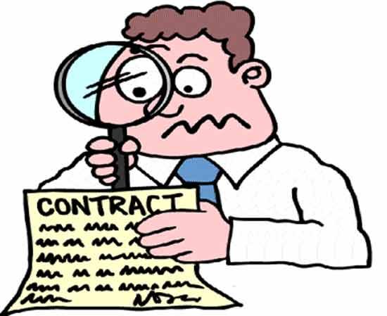 mẫu biên bản về hợp đồng lao động có nội dung vi phạm pháp luật